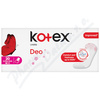 KOTEX Liners Deo SuperSlim 20ks