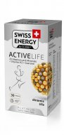 Swiss Energy Activelife cps.30