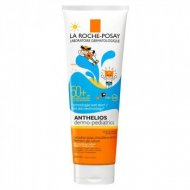 LA ROCHE-POSAY ANTHEL.Derm.ped. Milk 50+ R17 250ml