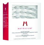 Bioderma Matricium sérum 30x1ml