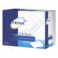 TENA Cellduk ubrousek 200ks 744000