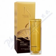 Fytofontana Stem Cells Hydro 30 ml