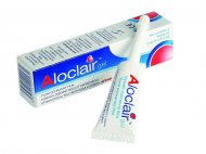 Aloclair gel na afty 8ml