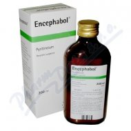Encephabol 200ml