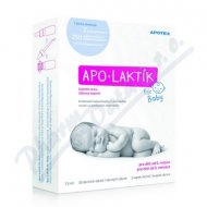 Apo-Laktik for Baby 7,5ml
