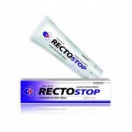 Rectostop ultra mast 50 ml