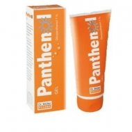 Dr. Müller Panthenol gel 7% 100ml