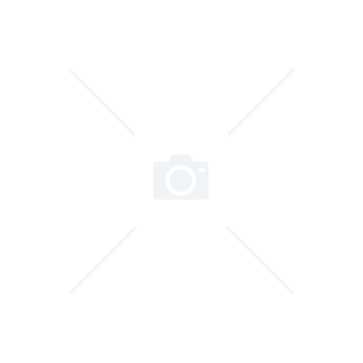 Belohair 5% 60ml