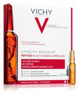 Vichy Liftactiv Specialist Peptide-C 10x1.8ml