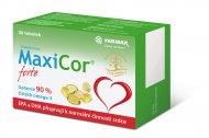 Farmax MaxiCor Forte tob 30