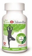 Tree3Chlorella tbl.180