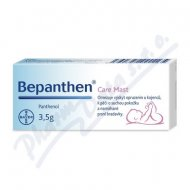 Bepanthen Care mast 3,5g